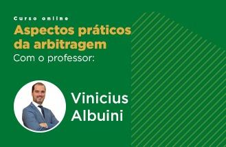 Aspectos Práticos da Arbitragem - Teoria e Prática