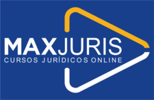 Portal do Aluno - MAXJURIS